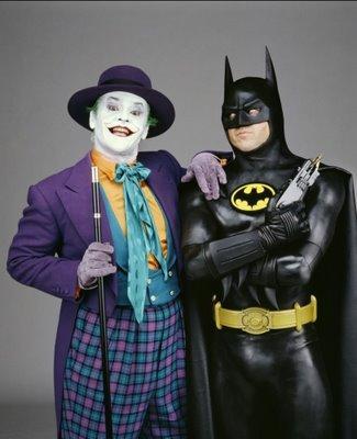Un nouveau fou criminel.... Batman-1989-23-g