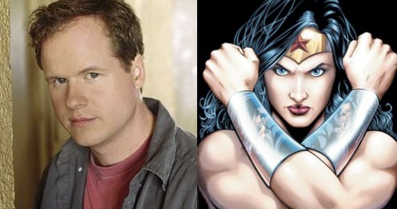 DC Comics Live Action Movies: Is There Any Hope With Warner Brothers In Charge? | CTP Universe